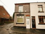 Thumbnail to rent in Bosworth Street, Horwich, Bolton