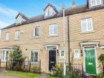 Thumbnail for sale in Kingfisher Close, Little Paxton, St. Neots