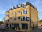 Thumbnail to rent in Parkfield House, 94 London Road, Sevenoaks