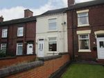 Thumbnail to rent in William Terrace, Stoke-On-Trent, Staffordshire