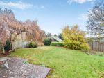 Thumbnail for sale in High Street, Charlton On Otmoor, Kidlington