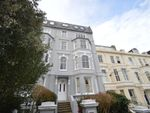 Thumbnail to rent in Anglesea Terrace, St Leonards On Sea, East Sussex