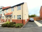 Thumbnail for sale in Water Lily Drive, Darlington