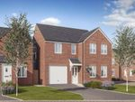 Thumbnail for sale in Fletcher Drive, Lytham St. Annes