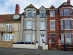 Thumbnail to rent in 15 Marine Drive, Rhyl