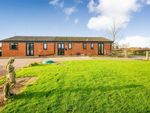 Thumbnail for sale in Chase Farm, Little Horwood, Milton Keynes