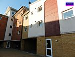 Thumbnail to rent in Torkildsen Way, Harlow