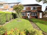 Thumbnail for sale in Marlborough Road, Woodsetton, Dudley