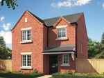 Thumbnail to rent in The Dunham 2, Bridgewater Park, Winnington Lane, Northwich, Cheshire