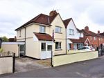 Thumbnail for sale in Lisburn Road, Knowle