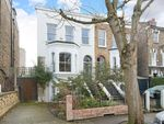 Thumbnail for sale in Milton Road, Herne Hill