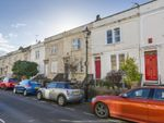Thumbnail for sale in Stanley Road, Cotham, Bristol