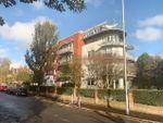 Thumbnail to rent in Preston Park Avenue, Brighton