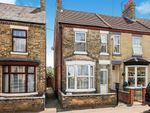 Thumbnail to rent in South View Road, Walton, Peterborough