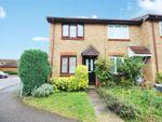 Thumbnail to rent in Siskin Close, Borehamwood