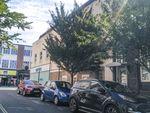 Thumbnail to rent in 96-98 King Street, King Street, Hammersmith