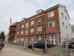 Thumbnail to rent in Suite, The Mill House Centre, 108, Commercial Road, Totton, Southampton