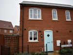 Thumbnail to rent in Skinner Road, Aylesbury