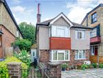 Thumbnail to rent in Waddon Park Avenue, Croydon, Surrey