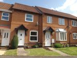 Thumbnail to rent in Badger Gardens, Worcester