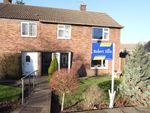 Thumbnail to rent in Melbourne Road, Stapleford, Nottingham