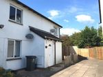 Thumbnail to rent in Ashmill Court, Newton Abbot