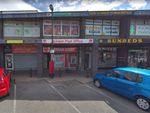 Thumbnail for sale in Acklam Road, Middlesbrough