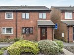 Thumbnail to rent in Gaskell Road, Penwortham, Preston