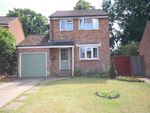 Thumbnail for sale in Dudley Close, Whitehill, Bordon