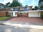 Thumbnail to rent in Birch Hollow, Edgbaston, Birmingham