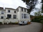 Thumbnail to rent in Hatley Court, Flat 10, 81 Albert Road South, Malvern