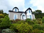 Thumbnail for sale in Drumthwacket North Campbell Road, Innellan, Dunoon