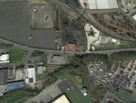 Thumbnail to rent in Former Borcon Site, Jarrow Road, South Shields