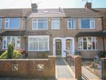 Thumbnail to rent in Forfield Road, Coundon, Coventry