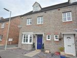 Thumbnail for sale in Spoonbill Close, Quedgeley, Gloucester