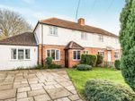 Thumbnail for sale in Highfield, Long Crendon, Aylesbury