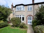Thumbnail to rent in Chewton Close, Fishponds, Bristol