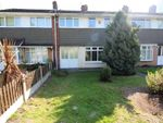 Thumbnail for sale in Buxton Close, Bloxwich, Walsall