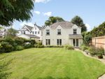 Thumbnail for sale in Winkfield Road, Ascot