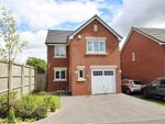 Thumbnail for sale in Meadow Brook, Wigan