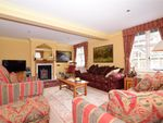 Thumbnail for sale in Honey Lane, Otham, Maidstone, Kent