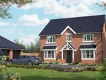 """Thumbnail to rent in """"The Winchester"""" at Canon Ward Way, Haslington, Crewe"""
