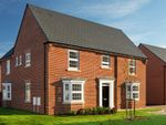 "Thumbnail to rent in ""Henley"" at Prior Place, Grove, Wantage"