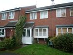 Thumbnail to rent in Bramley Close, Staines-Upon-Thames, Surrey