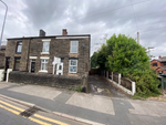 Thumbnail to rent in Church Street, Orrell
