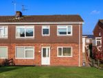 Thumbnail to rent in Isca Close, Ross-On-Wye