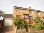 Thumbnail for sale in Lees Hall Road, Norton Lees, Sheffield