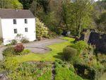 Thumbnail for sale in Flax House, Calderbank Mill, Lochwinnoch, Renfrewshire