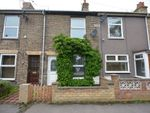 Thumbnail for sale in Nelson Road, Pakefield, Lowestoft