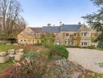 Thumbnail for sale in Brownshill, Stroud